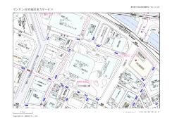 住宅 地図 無料